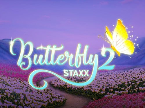 Butterfly Staxx 2 - Online Slots