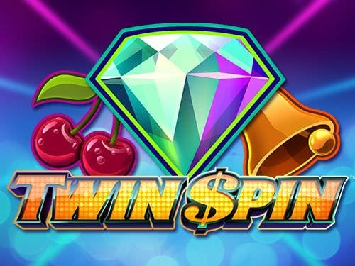 Twin Spin - Online Slots