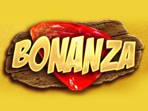 Bonanza - Online Slots