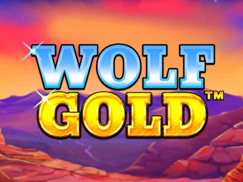 Wolf Gold - Online Slots