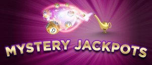 75 Ball Bingo - online bingo games